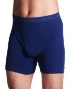 Calvin Klein Big and Tall Men's Big Boxer Brief   #U3281