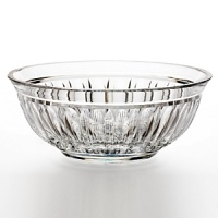 Waterford Crystal Bolton 11 Bowl