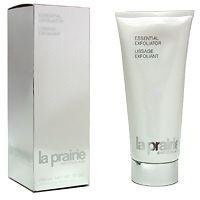 Essential Exfoliator by La Prairie - Exfoliator 6.7 oz for Women