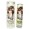 Ed Hardy Love & Luck for Women 3.4 oz 100 ml EDP Spray